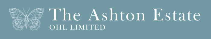Ashton Estate OHL Limited